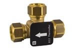 LK 822 - Compression fitting  Product image (LKA)