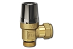 LK 514 Male thread / Compression fitting  Product image (LKA)