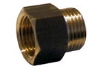Hex Nipple 3237  Product image (LKA)