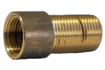 Extension Nipple 83915  Product image (LKA)