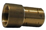 Extension Nipple 83916  Product image (LKA)