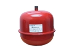 ERE Expansion Vessel Product image (LKA)