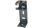 Wall Bracket Product image (LKA)