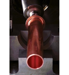 Flanging Product image (LKA)
