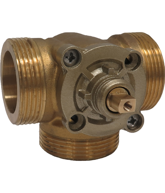 LK 840 C - Male Thread Product image (LKA)
