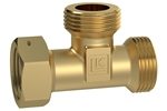 LK 935 - Male / Rotating nut Product image (LKA)